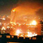 Gani Mehmetaj: Bisedimet Dardani-Serbi duhet t'i udhëheq Uashingtoni