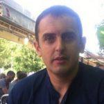 Rikolonizimi i Kosovës Lindore-Preshevës, përmes Planin Aksional Lokal