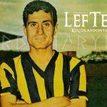 Lefter Andonyadis, legjenda e futbollit turk me origjinë shqiptare dhe pastiçerët e shquar shqiptarë të metropolit dykontinentësh