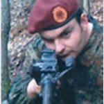 Tentim-shantazhimet e Serbisë ndaj Faktorit Ndërkombëtar kundër Kosovës