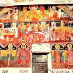 Ngulimi historik shqiptar Arbanasi në Bullgari