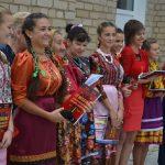 Shqiptarët e bregdetit të Azovit, dhe gjuha shqipe që flitet gjer në skajet e Ukrainës