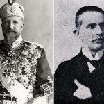 Elvi Sidheri: Pikëtakime të vyera shqiptaro-bullgare të fillimit të shekullit XX