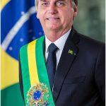 Presidenti i ri (pjesërisht) arbëresh i Brazilit