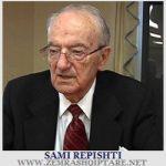 SAMI REPISHTI – NJË INSTITUCION I MËVETËSISHËM