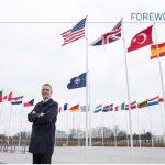 MBËSHTETJA E FORTË AMERIKANO-GJERMANE PËR NATO-n PËRBALLË KËRCËNIMIT RUS