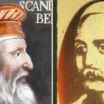 Vdekja e Skënderbeut dhe gjama homerike e Lekë Dukagjinit