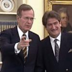 SHQIPËRI-SHBA-NATO: NJË LIDHJE DASHURIE USHTARAKE