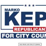 Ja pse do të votoj për Marko Kepin, këtë bir të Arbërisë