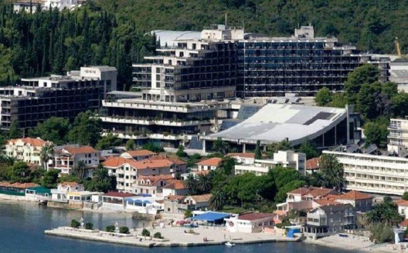 Igalo, Mali i Zi – vendpushim dhe rehabilitim nga shumë sëmundje të ndryshme!