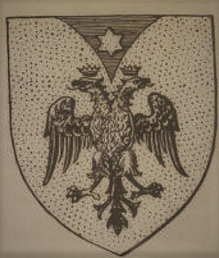 Arbërori (Shqiptari) i lashtë dhe Shqiponja me krahët e saj madhështore